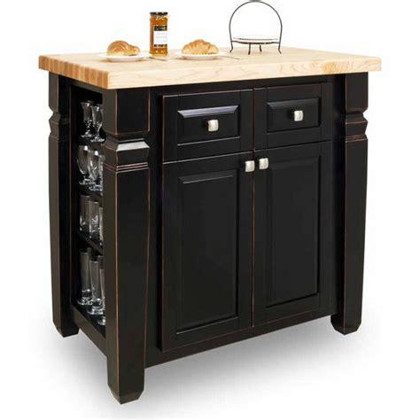 jeffrey kitchen island jeffrey alexander loft kitchen island with hard maple edge grain butcher block top