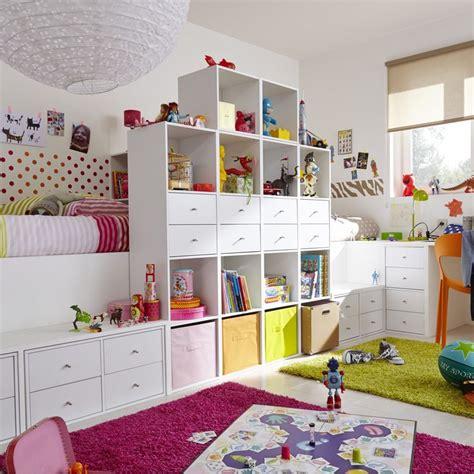 tapisserie chambre bébé fille aménagement décoratif multikaz 32 chambre d 39 enfant leroy