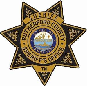 Sheriff's Applicants Have Until Friday - Murfreesboro News ...