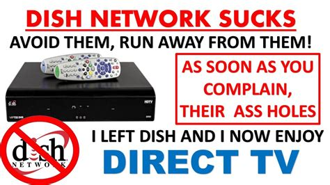 Dish Network Warning Stay Away From Them The Customer. Paragon Application Systems Halfway House Ny. Credit Card Billing Software Desai Law Firm. Locksmith In Boca Raton Holiday Card Examples. Doctorate In Leadership Cheap Masters Programs. University General Dentistry. Best Credit Report Agencies Adt Security Uk. Get A Quick Car Insurance Quote. Pizza Places In West Chester Ohio