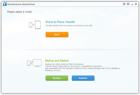 how to transfer messages to new iphone how to transfer text messages from iphone to iphone