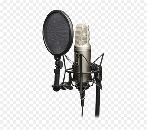 microphone cartoon unlimited  cleanpngcom