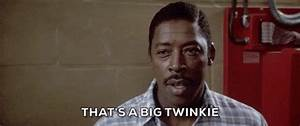 Twinkie GIFs - Find & Share on GIPHY