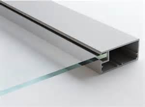 black cabinet kitchen ideas aluminum frame vivaro aluminum glass cabinet doors