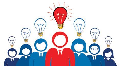 strategic healthcare hr takeaways ddi global