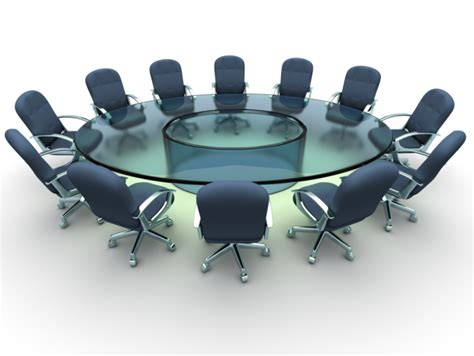 Nmp Presents ... State Of The Industry Roundtable Discussion