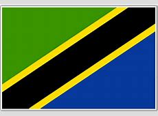 Njombe Town Council Commonwealth of Nations