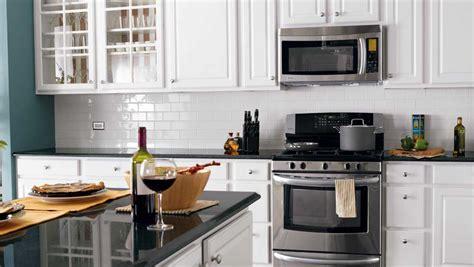 sears kitchen remodel kitchen remodel kitchen renovation design