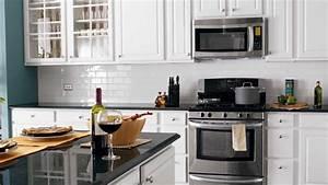 kitchen remodel 1817