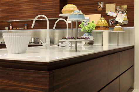 lavello in corian cucina in corian andreoli corian 174 solid surfaces