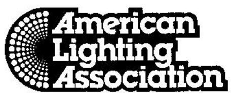 american lighting association american lighting association lighting ideas