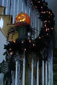 Top 18 Homemade House Decor Ideas For Halloween – Easy