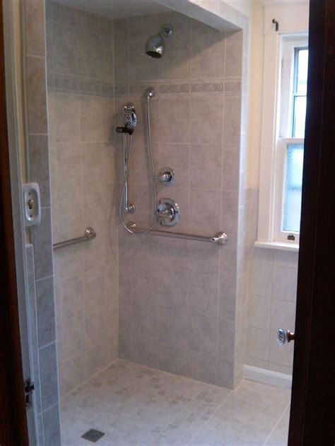 pin  northtowns remodeling corp  home improvements