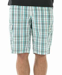 bermuda homme carreaux short bermuda mode homme terre With short a carreaux homme
