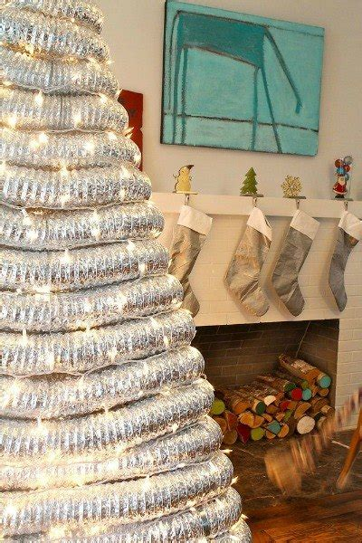 contempory xmas tree toppers to make 20 trees you ll wish you d seen sooner