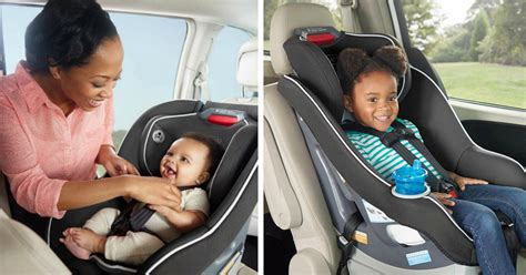 Call For Updated Child Car Seat Laws The Bronx Chronicle