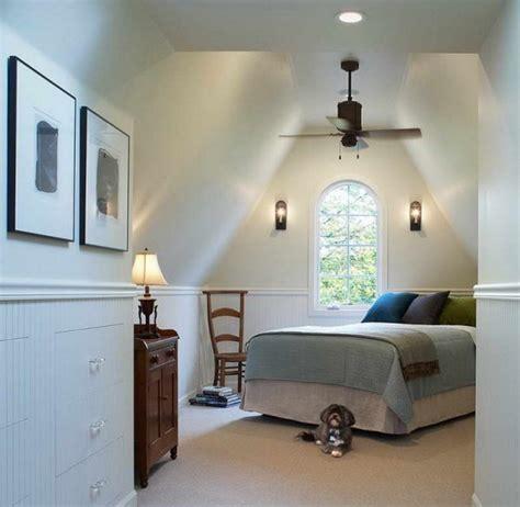 ideen fuer kleines schlafzimmer
