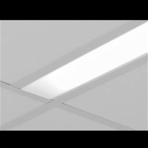 focal point lighting fsm4 seem 4 architectural recessed
