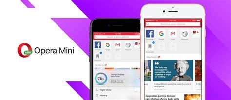 Versi yang lebih lama memiliki beberapa fitur luar biasa dan digunakan pada semua versi android. Download Operamini Versi Lama - Download Opera Mini ...