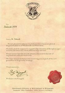 die besten 25 harry potter hogwarts letter ideen auf With custom harry potter letter