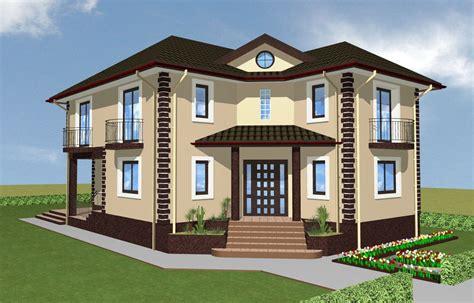 proiecte de casa proiect casa pe structura metalica e 228pe