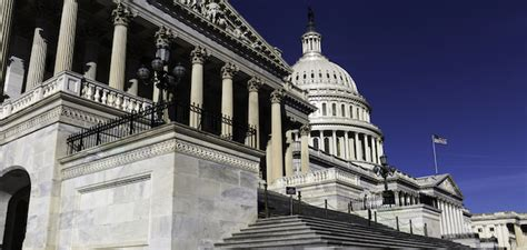 bipartisan coalition  congress  grace period