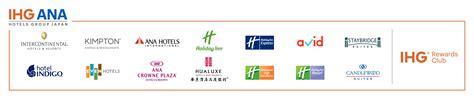 大阪の最高級ホテル|インターコンチネンタルホテル大阪 | InterContinental Osaka