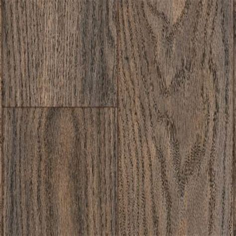 glueless laminate flooring home depot trafficmaster colfax 12 mm thick x 4 15 16 in wide x 50