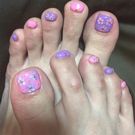 acrylic nail design ideas 26 acrylic nail designs ideas design trends