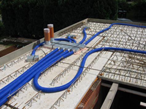 zentrale lüftungsanlage kosten kosten zentrale l 252 ftungsanlage einfamilienhaus klimaanlage und heizung zu hause