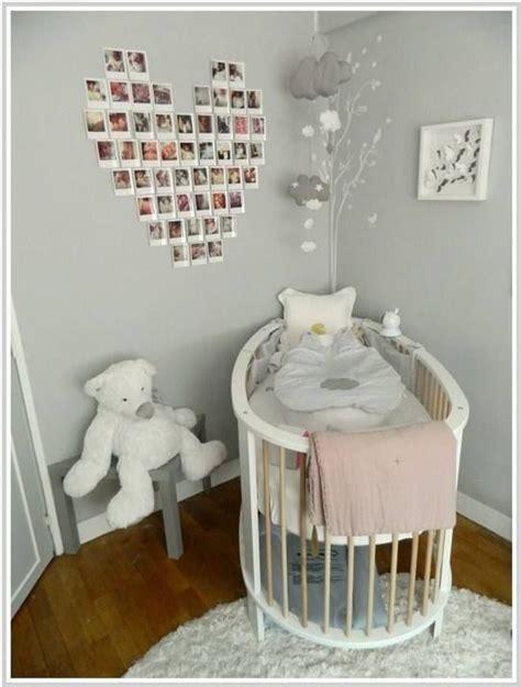 chambre bebe cosy les 36 meilleures images à propos de chambre bébé sur