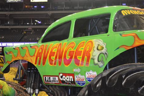 monster truck jam atlanta atlanta monster jam trucks 2014 naturalbabydol
