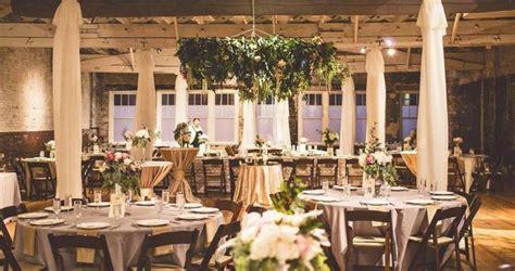 beautiful wedding venues  raleigh nc