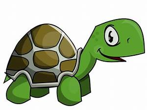 48 Free Turtle Clip Art - Cliparting.com