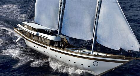 Sailing Yacht Hire by Kiralık Yat Tekne Kiralama Kiralık Tekne Fiyatları