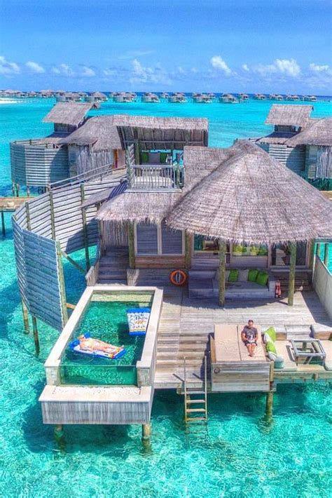 Best Places To A Honeymoon 17 Best Ideas About Honeymoon Destinations On