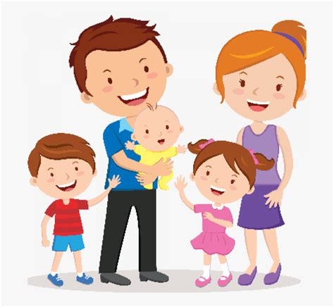 library   family svg royalty  stock pictures png