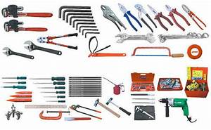 Hand Tools Manufacturer In Delhi India By Lakshya