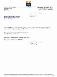 Assurance Responsabilité Civile Gmf : pkitp001 par registered to gmf attestation page 1 1 fichier pdf ~ Medecine-chirurgie-esthetiques.com Avis de Voitures