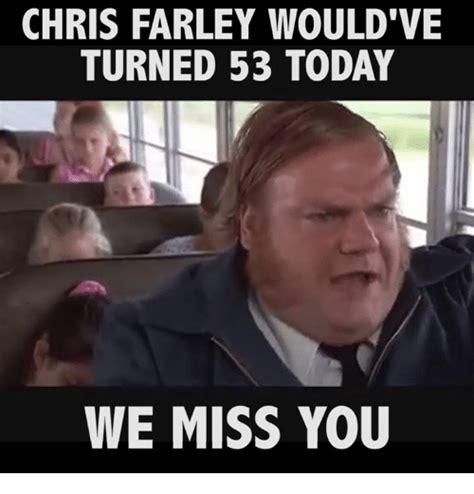 Chris Farley Reincarnation Meme - chris farley reincarnation meme this baby is so the reincarnation of chris farley look a likes
