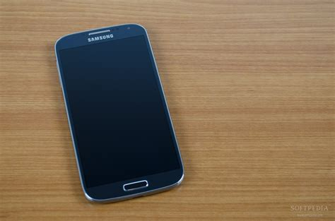 Best Galaxy S4 Samsung Galaxy S4 Duos Review One Of The Best Dual Sim