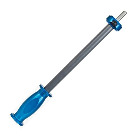 Madison Electric Products Power Pull Wire Pulling Tool