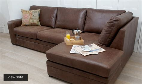 Corner Loveseat Small by Small Corner Sofas For Small Rooms Darlings Of Chelsea