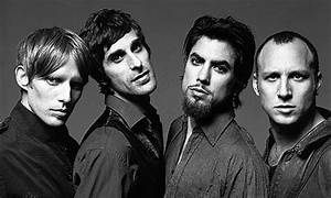Jane's Addiction bassist quits | Music | The Guardian