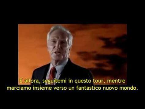 Chi Sono Gli Illuminati Italiani by Come Gli Illuminati E I Massoni Ci Controllano Doovi