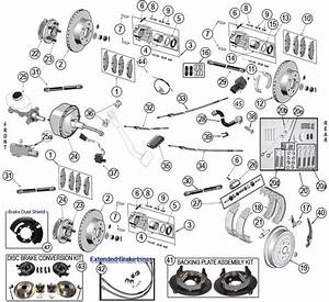 2004 Jeep Grand Cherokee Engine Diagram