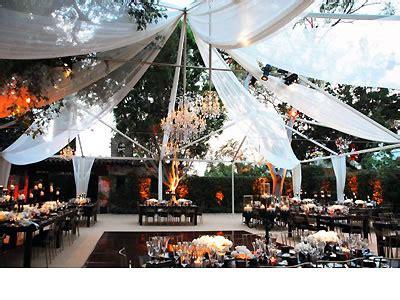 Backyard Wedding Venues Southern California by Southern California Garden Wedding Locations