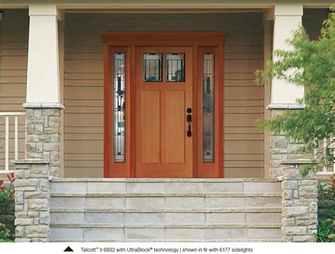 107 Best Images About Craftsman Doors & Windows On How Much Are Kitchen Cabinets Aid Cooktop Of The Future China Pasadena Md Pantry Remodel Ideas Taupe Thyme