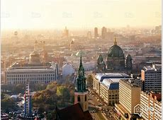 Berlin Berlin center rentals for your vacations with IHA