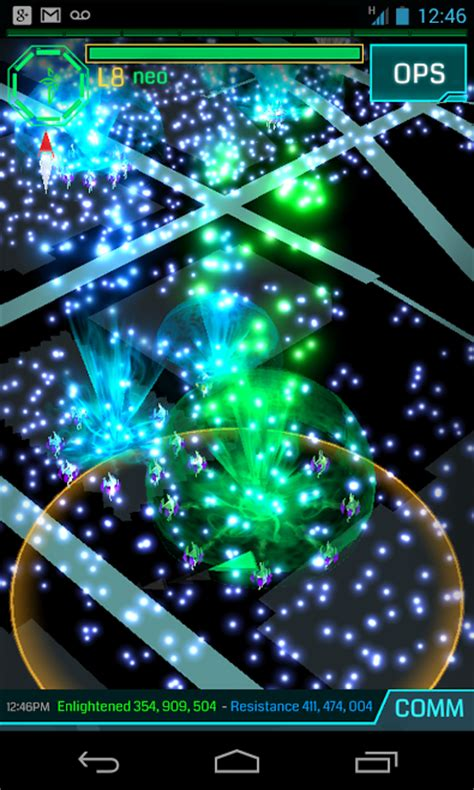 Ingress Play Store by Ingress Android Apps On Play